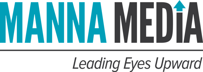 Manna Media FINAL LOGO reduced